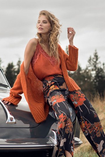 Signe Natureaw19 20@elodie Timmermans 3 Hd