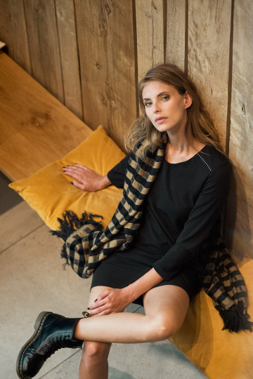 Signe Natureaw19 20@elodie Timmermans 6bis New Hd